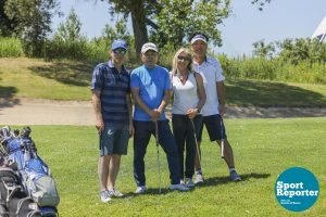 Golf-Sheraton-001