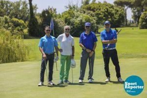 Golf-Sheraton-003