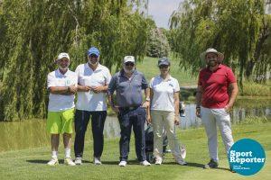 Golf-Sheraton-006