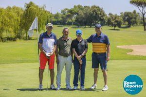 Golf-Sheraton-007