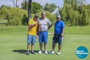Golf-Sheraton-008