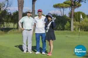 Golf-Sheraton-010