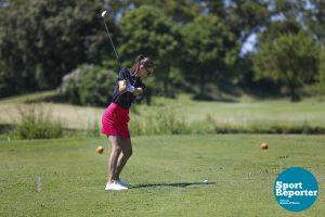 Golf-Sheraton-015