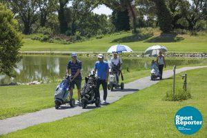 Golf-Sheraton-016