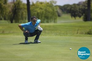 Golf-Sheraton-018