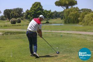 Golf-Sheraton-020