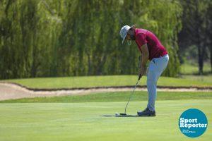 Golf-Sheraton-022