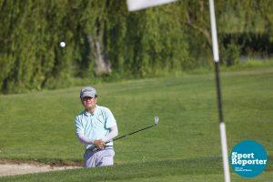 Golf-Sheraton-027