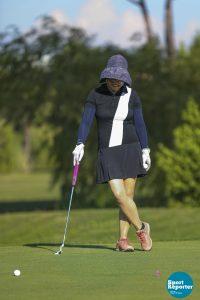 Golf-Sheraton-028