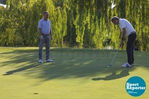 Golf-Sheraton-029