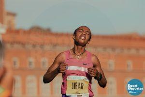 ACEA RUN ROME - THE MARATHON 2021